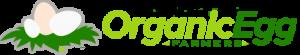https://www.organiceggfarmers.com.au/wp-content/uploads/2020/08/organic_egg_farmer_logo-300x55-1.png
