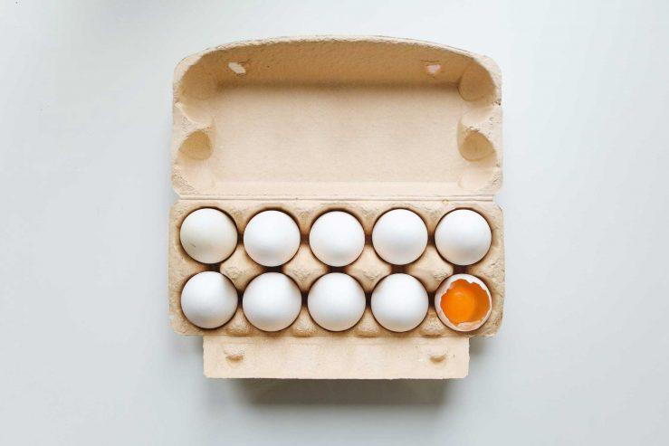 enriched-egg